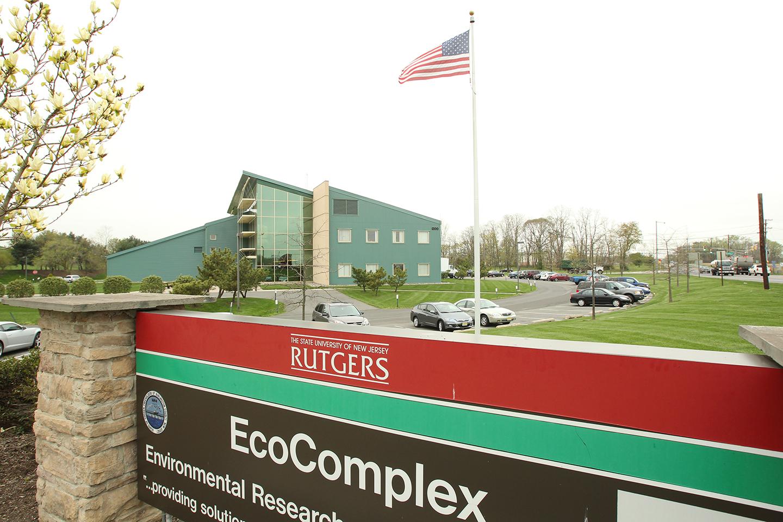 jc13-ecocomplex-exterior-9115