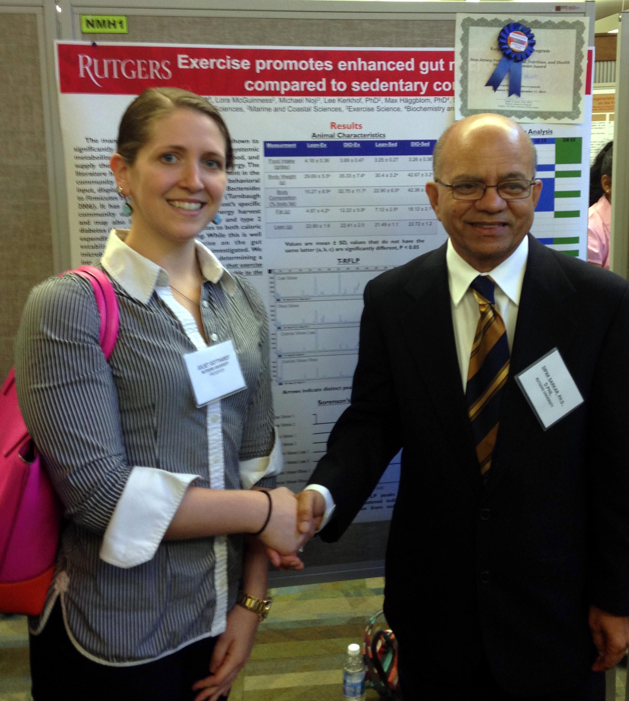 6th Annual Pioneers in Endocrinology Workshop