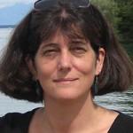 Liz Sikes Named Hanse Fellow