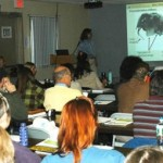 Pollinator Conservation Planning Short Course