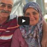 Suzanne's Project: Rutgers Partnership Helping Women Farmers in Turkey