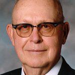 In Memoriam: C. Reed Funk (1928-2012)