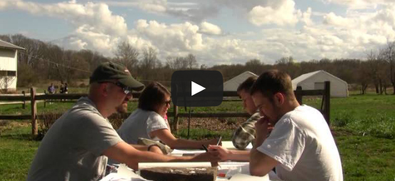 Video: Agricultural Literacy