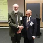 5th Annual Pioneers in Endocrinology Workshop