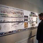 Landscape Architecture Students Win National Award Re-Imagining America's National Parks