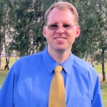 Professor Gediminas Mainelis wins NSF Environmental Health and Safety Grant