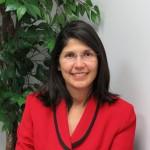 Cook Alumna Named Coordinator of NJDA School Nutrition Programs