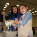 Girl Scouts Investigate the Deep Sea in Ship to Shore Series
