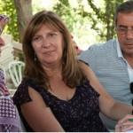 Partnership to Train Turkish Women Farmers Extends to the Municipality of Korkuteli