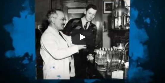 Video: 60th Anniversary