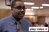 [Watch Video]