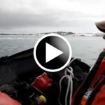 Antarctica: Beyond the Ice Trailer