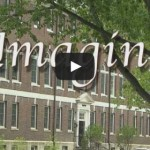 From Organisms to Ecosystems: Rutgers School of Environmental and Biological Sciences