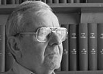Rutgers Oral History Archives: An Interview with Professor Emeritus Hans Fisher