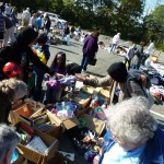 What's in Your Attic? Freecycling Event Scheduled for May 5 in East Brunswick
