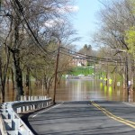 Rutgers Hosts Statewide Conference on NJ Climate Change Preparedness