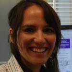 Assistant Prof. Annemarie Carlton's Interview on Southern Oxidant and Aerosol Study