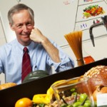 All the Food Groups – New Institute Focuses on Obesity in NJ