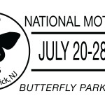 Second Annual National Moth Week July 20-28