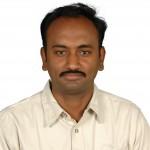 Post-doc Sengottuvelan Murugan Receives Gallo Award for Outstanding Cancer Research