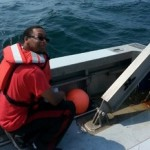 IMCS Plays Role in International Integrated Ocean Observatory
