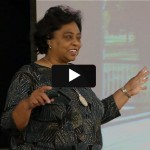 Video: Shirley Sherrod Lecture on New Communities