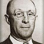 Clifford E. Snyder