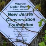 Former NJ Legislator Maureen Ogden Supports Rutgers Environmental Stewards Program with Charitable Gift