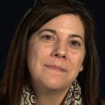 Pam McElwee