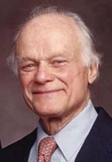 Herbert Bormann