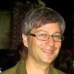 Rutgers Professor Named U.S. Academic Delegate to International Marine Science Organization