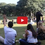 Student Attendance Soars at Community Day Video