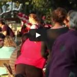 Video: Cook/Douglass Community Day 2014 at Rutgers University