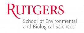 SEBS logo large