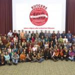 Rutgers Cooperative Extension 2014 Annual Conference Celebrates 100th Anniversary of Smith-Lever Act
