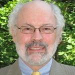 Alan Robock Wins Prestigious American Meteorological Society Award