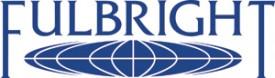 Fulbright-logo_1