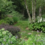 Award-Winning Organic Land Care Course Offered in January