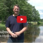 Restoring the Manalapan Brook Watershed: An Introduction