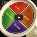Rutgers FCHS Releases New Video to Coincide with National Nutrition Month® Celebration in March