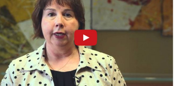 Video: Food Science Short Course - Why Use Food Color?