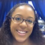 Prof. Jessica Ware (SEBS '08) Wins Prestigious NSF Early CAREER Award