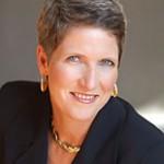 Alumni Story: Kate Sweeney (CC '79) – Team Player