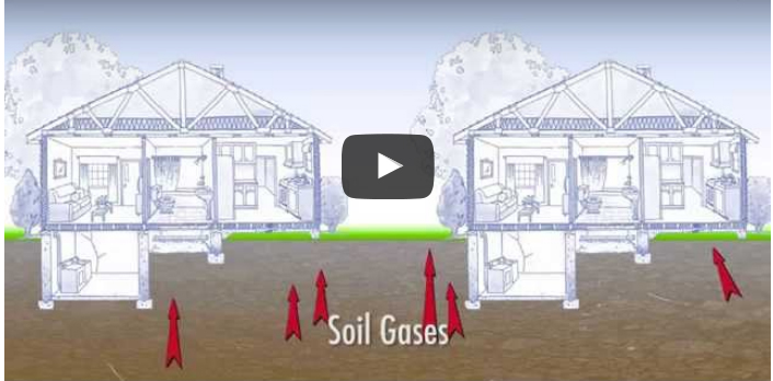 How to Educate Homeowners on the Need for Radon Testing - Video for Radon Professionals