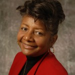 In Memoriam: Mary Jane Willis – 40 Years of Service to Rutgers Cooperative Extension