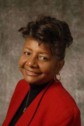 Mary Jane Willis (1948-2015)