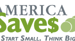 Cooperative Extension Teams at University of Florida and Rutgers Spearhead National Campaign to Promote Personal Savings