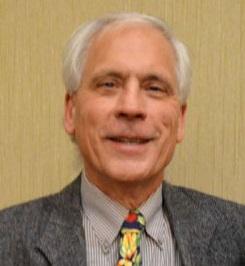 Gerald Ghidiu
