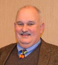 Bradley Majek