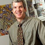 Nutritional Sciences Prof. Paul Breslin Elected a Distinguished Fellow in the National Academies of Practice